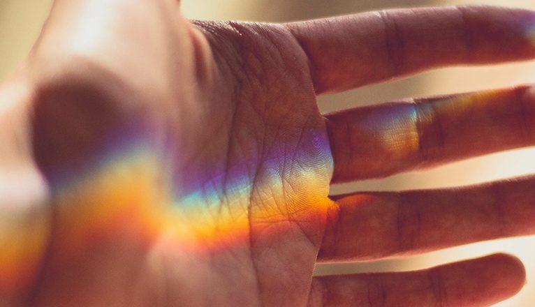 Theta Healing – Capiamo di più