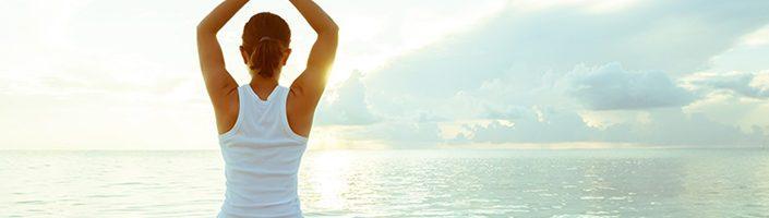 Intensivo Yoga ed Emozioni