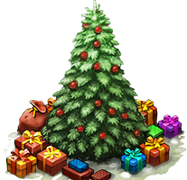 Offerte Natale 2018