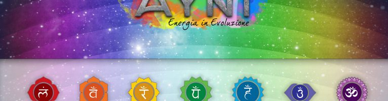 Meditazioni Arcobaleno