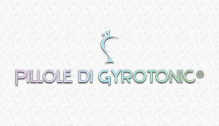 Pillole di Gyrotonic®