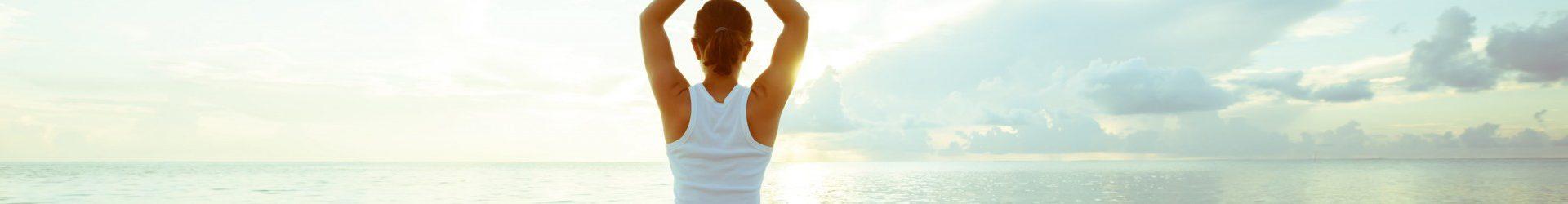 Yoga ed emozioni