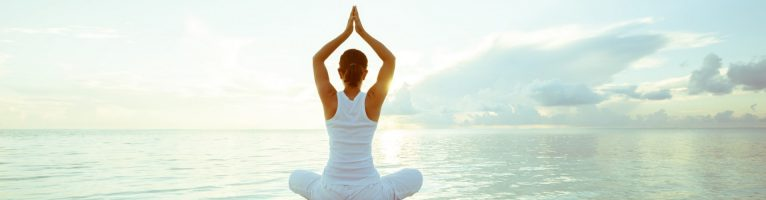 Yoga ed emozioni con Marina Ascoli